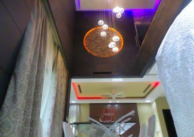 U12 Shah Alam 58