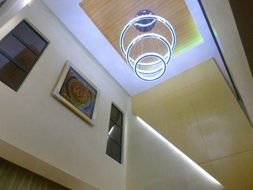 U12 Shah Alam 52