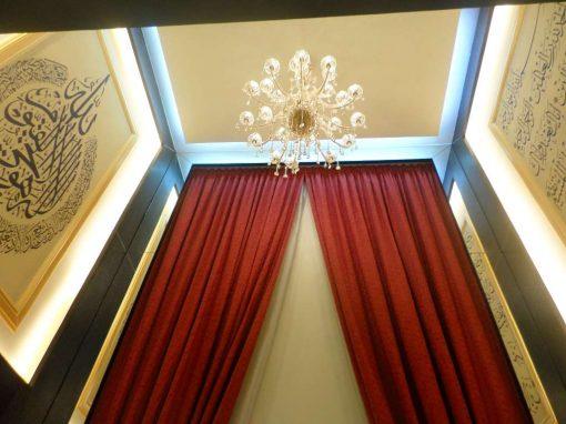 U12 Shah Alam 60